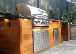outdoor kitchen designs photos outdoor kitchen plans and designs bbq guys