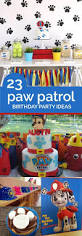 Welcome Home Party Decorations Best 25 Paw Patrol Balloons Ideas On Pinterest Paw Patrol Party