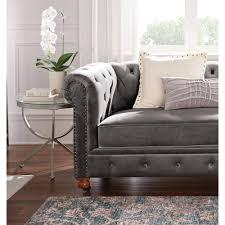 Loveseat Hide A Bed Furniture Sofa And Loveseat Living Room Design M U0026s Barletta