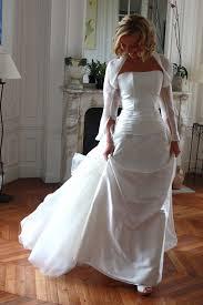 robe mariã e asymã trique robes de mariee collection des robes de mariée 2012
