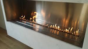 ethanol fuel fireplace gel fireplaces vs bio ethanol fireplaces