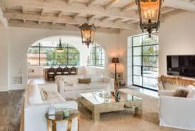 spanish colonial homes spanish colonial revival steve richmond fine homes