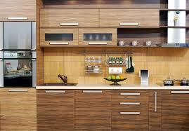 wood kitchen cabinets for 2020 10 top trends in kitchen cabinetry design for 2020