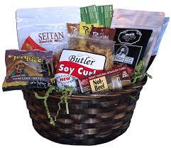 vegan gift baskets converter vegan gift set