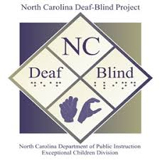 Teaching Deaf Blind Students Deaf Blind U2014 Exceptional Children