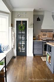 kitchen cabinets furniture kitchen pantry furniture cabinets storage home depot cabinet white