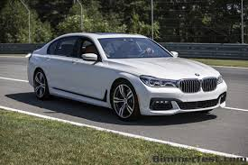 future bmw 7 series car of the year finalist the bmw 7 series g12 bimmerfest