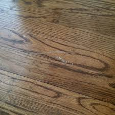 Laminate Floor Repair Before U0026 After Photos Of Carpet Cleaning Upholstery Cleaning