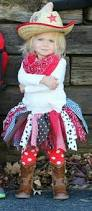 Halloween Costumes 8 25 Cowgirl Costume Ideas Cowgirl Tutu