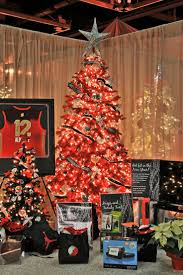 29 best festival of trees 2012 images on pinterest portland