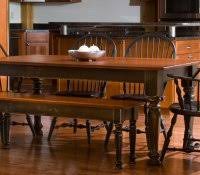 Banquette Booth Seating Used For Custom Restaurant Booths For Sale Plants With Fiddleheads