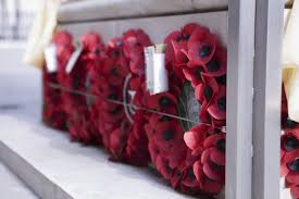 when is remembrance day and remembrance sunday 2016 millions will