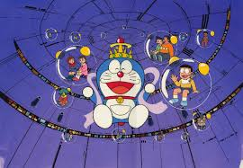 [Wallpaper + Screenshot ] Doraemon Images?q=tbn:ANd9GcSC1QKeEpT_QEvDFcWmKvFZsy462uzFHCivAGYrvawehbewJOH7Vg