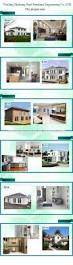 custom modular homes building systems high street home arafen