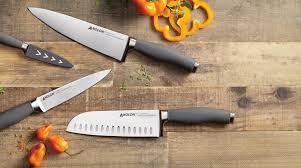knives u0026 knife blocks anolon uk