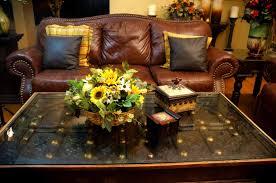 centerpieces for living room tables living room centerpiece home design ideas