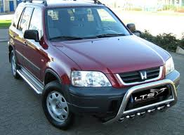 honda crv accessories 2007 best 25 honda crv ideas on spare tires spare tire