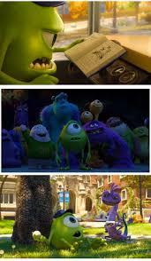 veja trailer final filme monsters university thecab