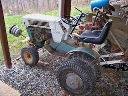 unusual ideas design sears garden tractor parts stunning craftsman