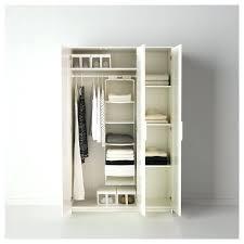 Wardrobe Closet With Sliding Doors Ikea Wardrobe Closet Wardrobe With 3 Doors White Within Wardrobe
