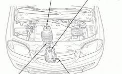 honda civic audio wiring warn winch wiring diagram on a 2010 dodge