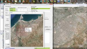 Satellite Maps 2015 How To Download High Resolution Imagery Google Maps U0026 Satellite