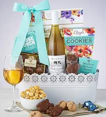 1800 gift baskets gift baskets and gourmet food 1800baskets