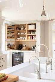 bespoke kitchens ideas unfitted kitchen ideas kitchen collection hton design interiors