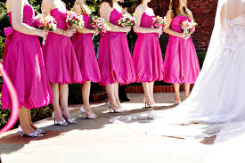 wedding planning services creative of wedding planning services mystical moments india the
