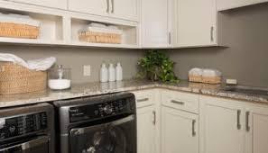 Laundry Room And Mudroom Design Ideas - 20 mudroom lighting ideas lights online blog