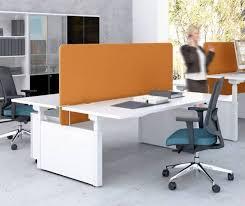grossiste bureau grossiste meubles professionnels nancy 54 simon bureau