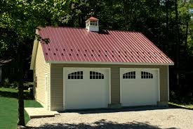 sheds unlimited is the premier manufacturer of custom built prefab