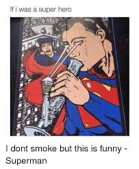 Funny Superman Memes - 25 best memes about funny superman funny superman memes