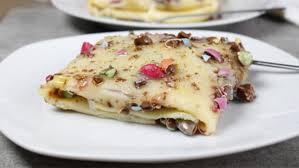 cuisine facile et originale recette cuisine facile originale sedgu com