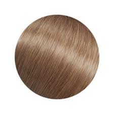 milkyway balayage colour nail tip seamless1