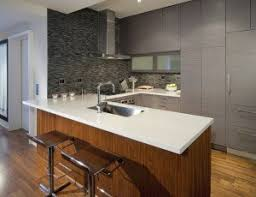 kitchen cabinets and granite countertops near me best granite countertop alternatives cheaper granite look