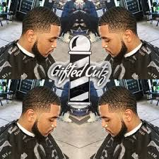 seattle barbers that do seahawk haircuts gifted cutz barbershop home facebook
