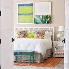 colorful bedroom furniture bedroom decorating ideas