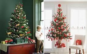 impressive decoration 2 tree fir artificial