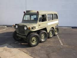 badass jeep wrangler rubicon4wheeler willys jeep 8x8 creation