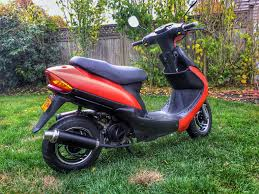 your favorite scooter 49ccscoot com scooter forums
