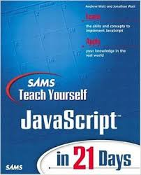 javascript tutorial pdf 9 best programming books images on pinterest coding computer