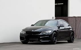 bmw black car picker black bmw 428 gran coupe