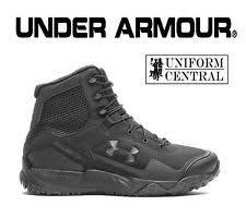 s valsetz boots armour 1250599 s black valsetz rts 7 tactical boots size
