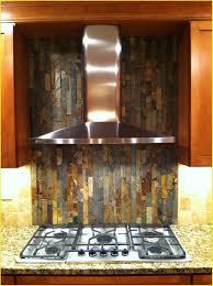 tile backsplash behind stove luxury kitchen design practical