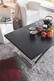 calligaris magic j multi function coffee table with a wood veneer