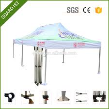 list manufacturers of dome tent gazebo buy dome tent gazebo get