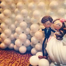 wedding backdrop balloons wedding balloon decorations jocelynballoons the leading