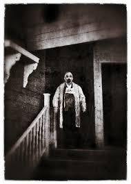 haunted mayfield manor in galveston texas tx
