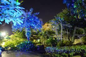 x laser blue landscape lighting laser lighting outdoor laser